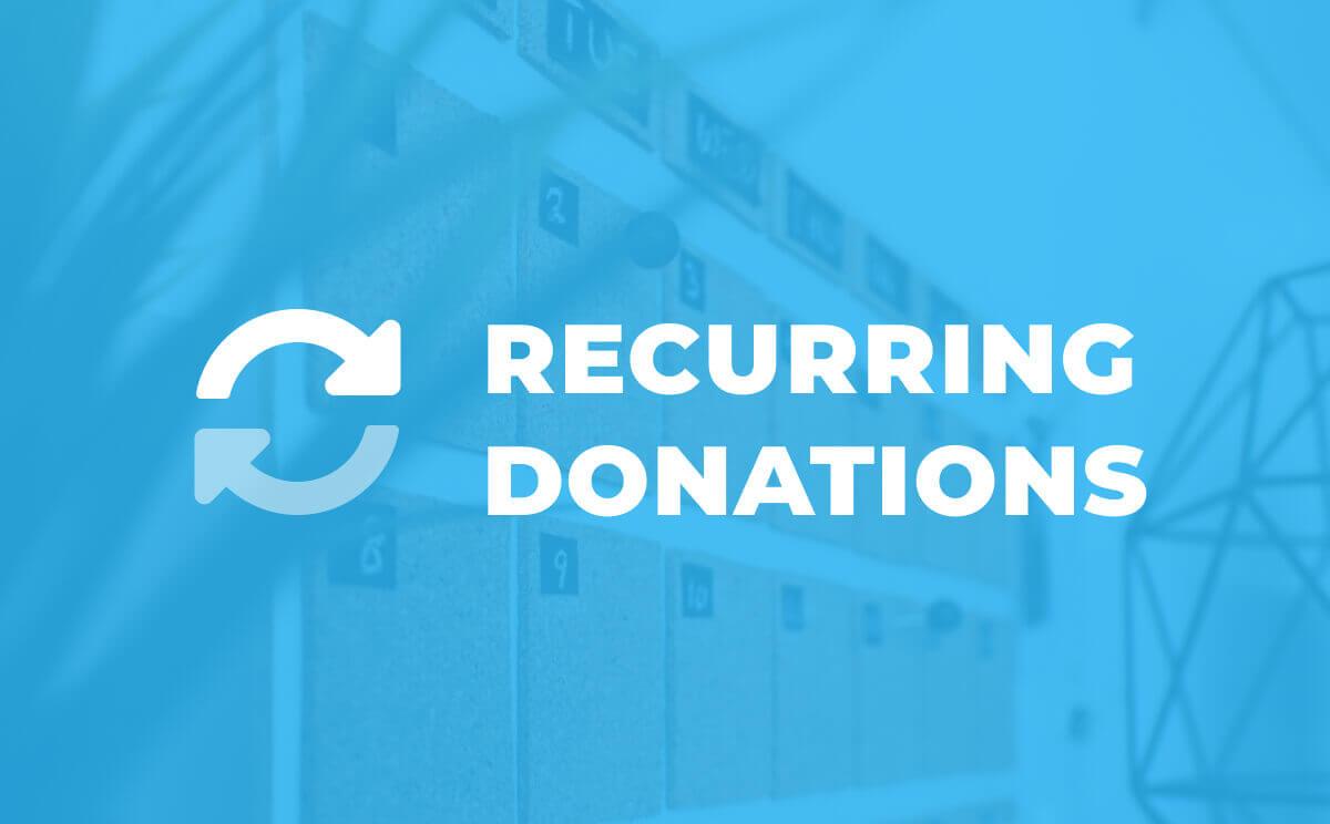 Recurring-Donations.jpg