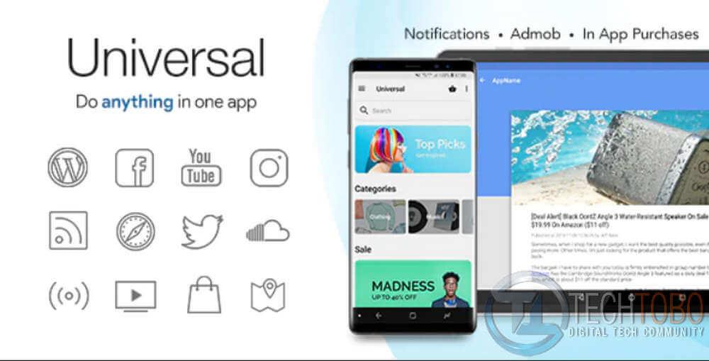 universal-full-multi-purpose-android-app-jpg.263