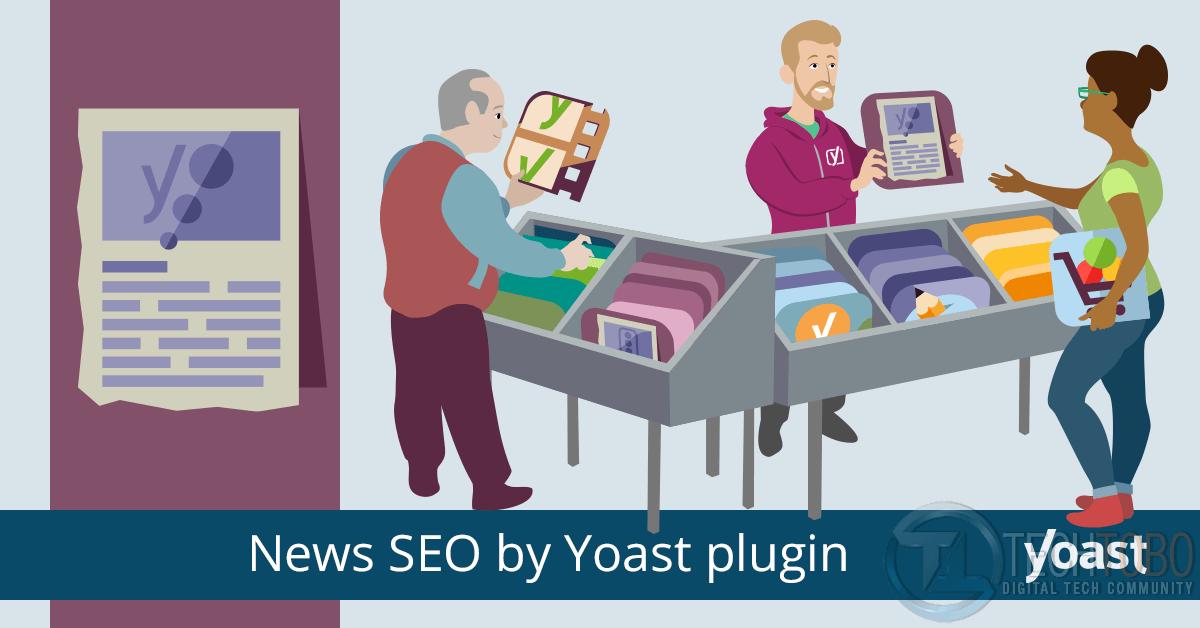 Yoast News SEO for WordPress plugin, Yoast, Yoast News SEO, Yoast SEO, Yoast download, Yoast SEO download, Yoast News SEO download, Yoast download.