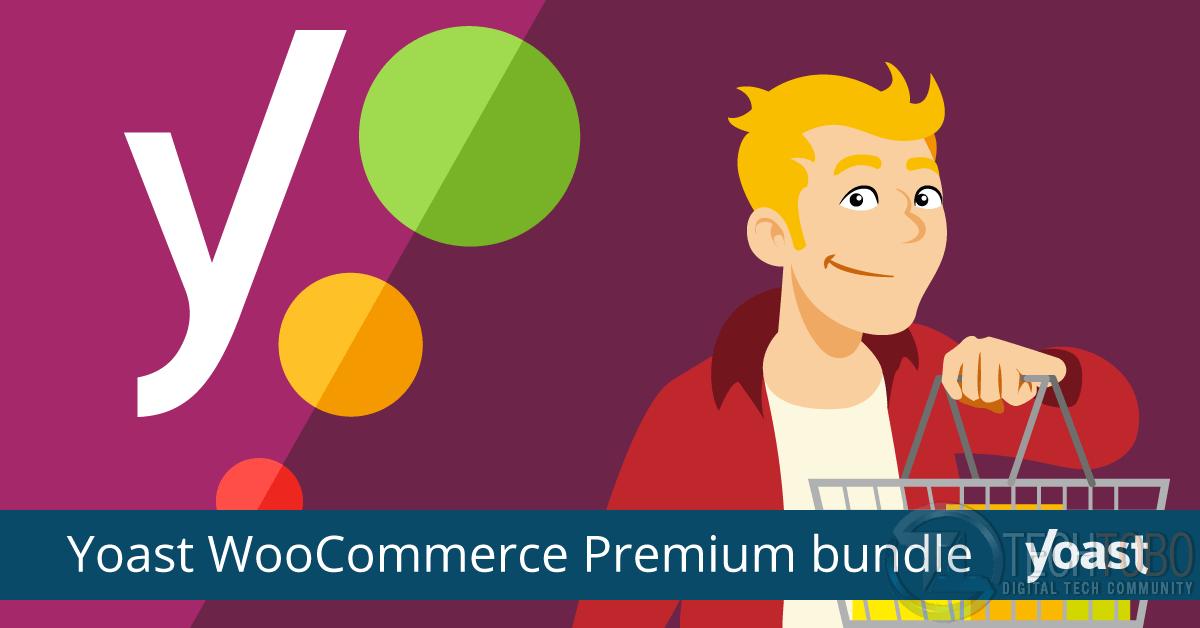 Yoast WooCommerce SEO plugin for WordPress, Yoast, Yoast Woocommerce SEO, Yoast SEO, Yoast SEO Premium, Download Yoast, Yoast SEO Download, Yoast Woocommerce SEO download.